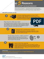 Top_Five_Reasons_Why_You_Should_Use_SAP_Live_Access_-_Sep_Update.pdf