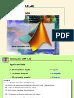 MathLab1 pdf.en.es.pdf