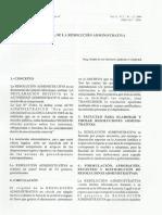 10247-35816-1-PB.pdf