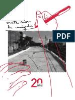20-anos-de-amizade.pdf