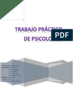 Psicologia 5(1)