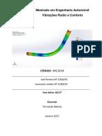 Trabalho de vibrações - Joel Pereira, Leonardo Jumbo. (1).pdf