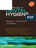 Saunders Review of Dental Hygiene -2nd.ed..pdf