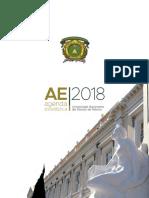 AE2018.pdf