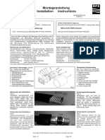 RFS ITS.pdf
