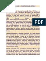 LA-EVOLUCION-UNA-TEORIA-EN-CRISIS.docx