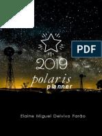 bullet planner linda 2019 - quase pronto.pdf