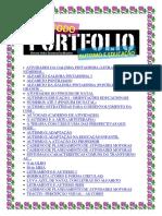 1 ATIVIDADES PARA AUTISTAS E INCLUSÃO.pdf