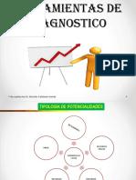 TEMA 2 Herramientas diagnostico.pdf