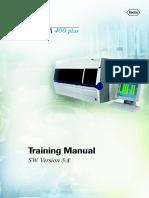 Complete Operator Training Manual.pdf