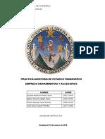 1practica Herramientas y Accesorios 2010 (3)