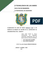 Tesis-Elaboración de licor de Sauco.pdf