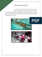 periodico MURAL SONIA.docx