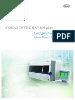 Integra_400_Configuration_Guide.pdf