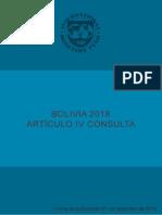 FMI.-Artículo-4-Bolivia.-Diciembre-2018.pdf