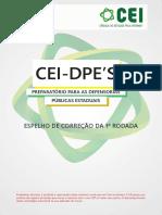 ESP-GTR-CEI-DPES.pdf
