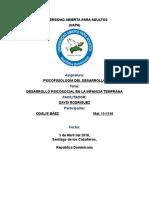 Tarea 5 Psicologia del desarrollo.docx