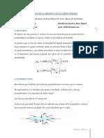 fluidos informe de labo fisica.docx