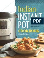 Indian Instant Pot(r) Cookbook_ - Urvashi Pitre.pdf
