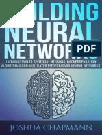 Sanet.cd Neural Networks
