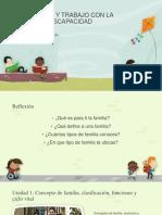 ORIENTACION Y TRABAJO CON LA FAMILIA EN DISCAPACIDAD (3).pdf