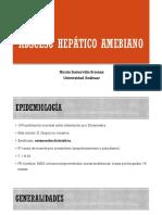 Absceso hepático .pdf