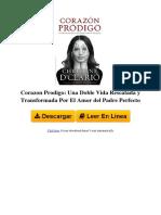 1621369471-corazon-prodigo-una-doble-vida-rescatada-y-transformada-por-el-amor-del-padre-perfecto-by-christine-d039clario.pdf