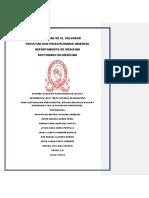 metodologia participativa - metodo reflexion-accion -educacion tradicional.docx