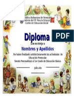 Diploma 1 [UtilPractico.com]