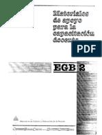 Propuestas para el aula EGB 2.pdf