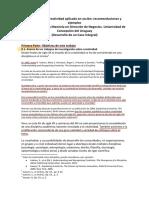 5 Ficha Resolución Creativas de Problemas (1).pdf
