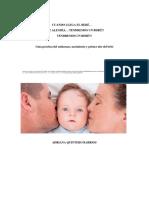 CUANDO LLEGA EL BEBÉ modificado-1-1-2.docx