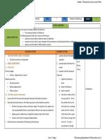 physicalsciences-grade-12-term-1.pdf