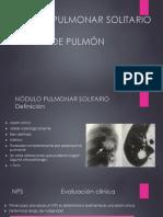 Semiología Cardíaca