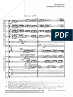 Ligeti - Ramifications (full score).pdf