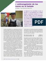 poder-anticongelante-azucares-helado (1).pdf