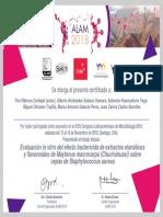 0ESN_Inmunizaciones_2016