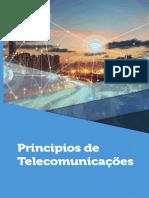 LIVRO_TELECOMUNICACOES.pdf