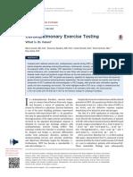 JACC cardiopulmonary exercise testing.pdf