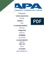 Participante.docx