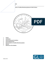 Guideline for the Certification of Condition Monitoring Systems for Wind Turbines Edition 2013.pdf