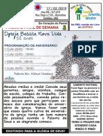 Boletim Informativo n.º 472.pdf