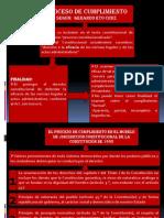 Procesal Constitucional.pptx