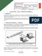 CAP2A05ATRI0103.pdf