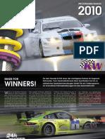 KW-catalog-2010_nop.pdf