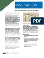 PDF Embed Test