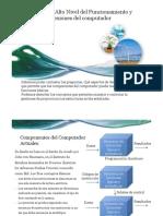 Arquitectura Unidad 2.pdf