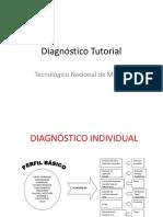 3.2.1a Diagnóstico Tutorial en mexico.pptx