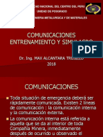 5 COMUNICACION