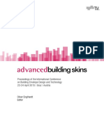 advanced-building-skins.pdf